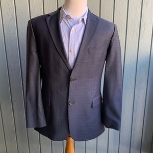 AWESOME Hugo Boss JACKET ** SUPER 120 * 42R **
